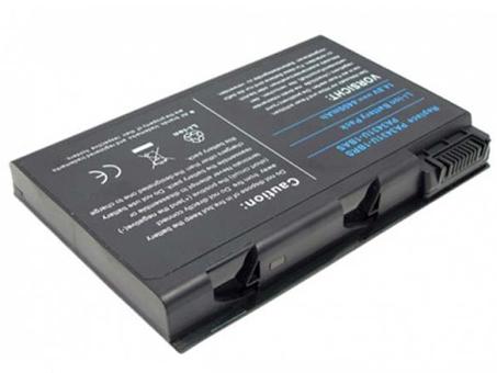 Battery PA3431U-1BAS