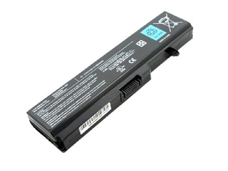 Battery PA3780U-1BRS