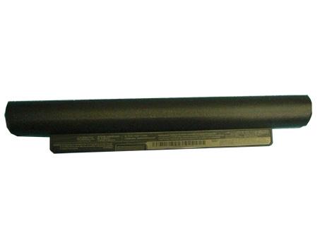 Battery PA3836U-1BRS