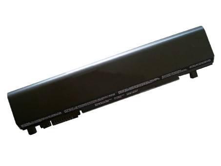 Battery PA3929U-1BRS