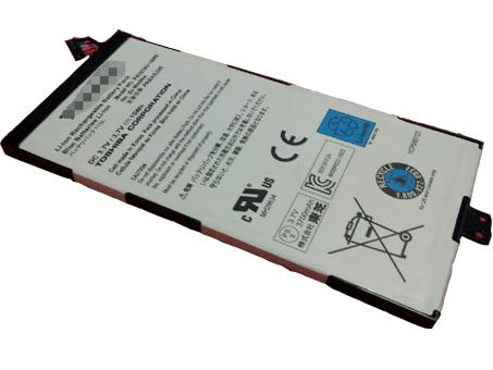 Battery PA3978U-1BRS