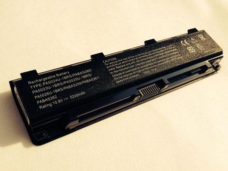 Battery PA5026U-1BRS