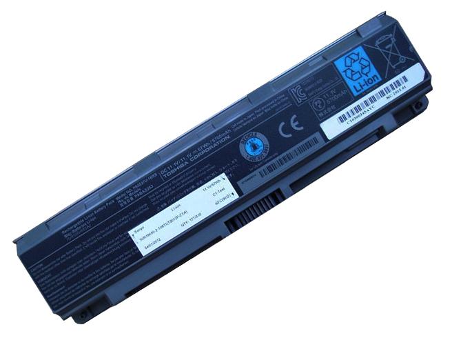 Battery PA5025U-1BRS