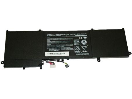 Battery PA5028U-1BRS