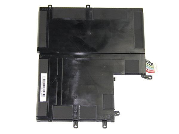 Battery PA5065U