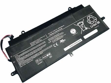Battery PA5097U-1BRS