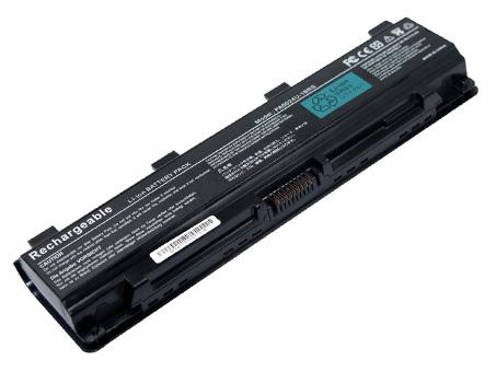 Battery PA5109U-1BRS