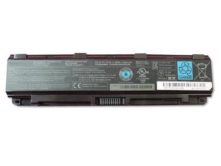 Battery PA5121U-1BRS