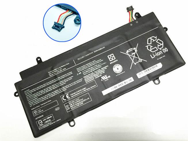 Battery PA5136U-1BRS