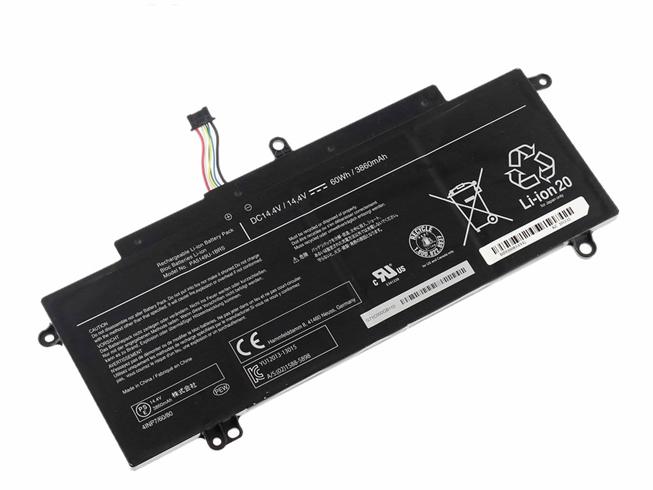 Battery PA5149U-1BRS