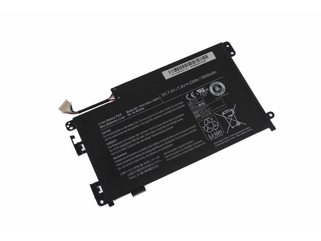 Battery PA5156U-1BRS