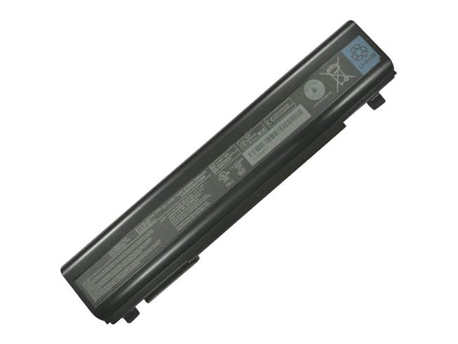 Battery PA5162U-1BRS