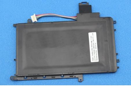 Battery PA5166U-  1BRS