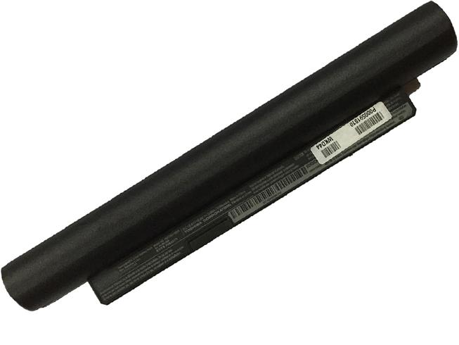 Battery PA5170U-1BRS