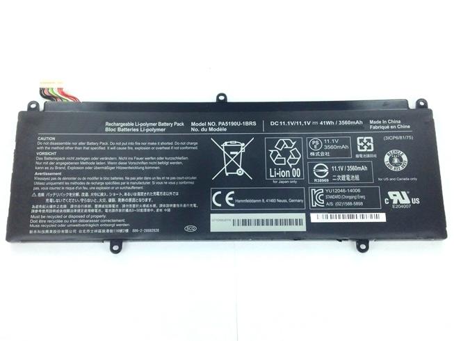 Battery PA5190U-1BRS