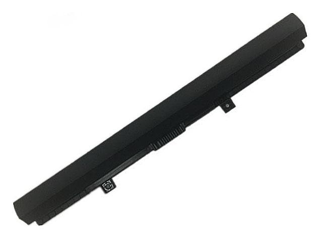 Battery PA5195U-1BRS