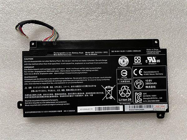 Battery PA5208U-1BRS