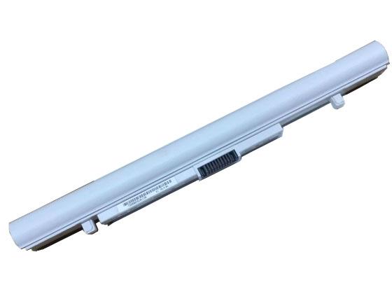 Battery PA5212U-1BRS