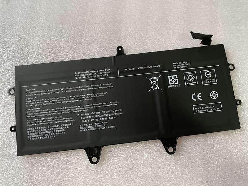 Battery PA5267U-1BRS