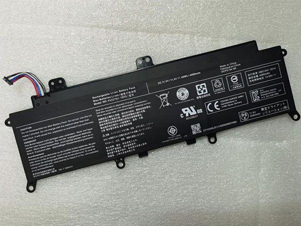 Battery PA5278U-1BRS