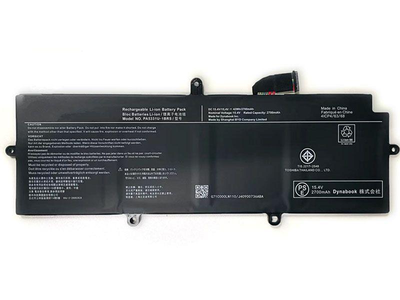 Battery PA5331U_1BRS
