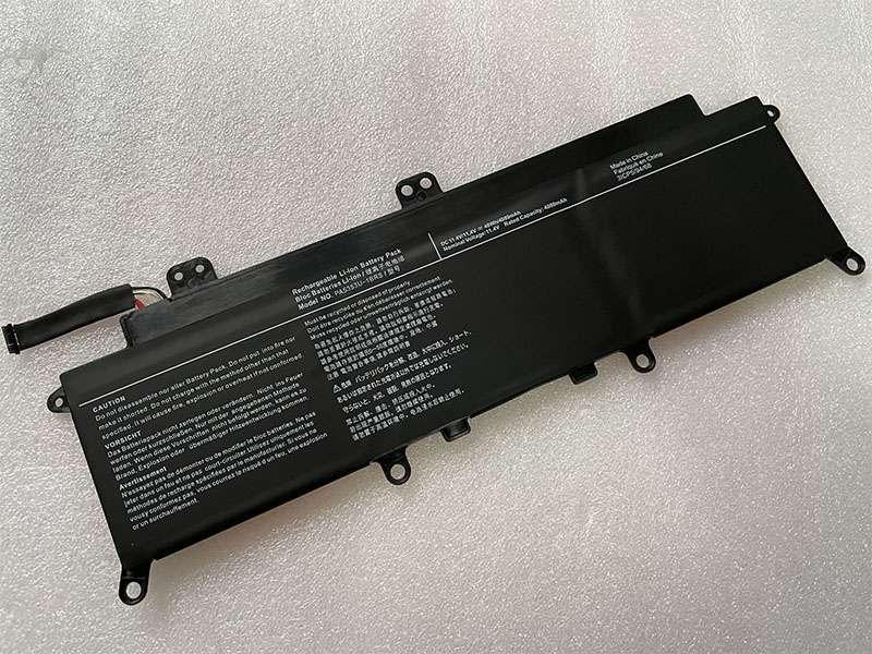 Battery PA5353U-1BRS