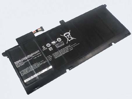 Battery AA-PBXN8AR