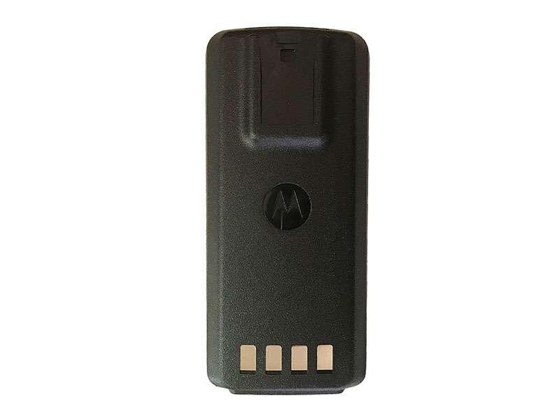 Motorola PMNN4081AR PMNN4080 PMNN4081 PMNN4081ARC