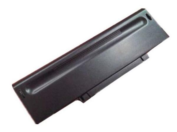 Battery R15D