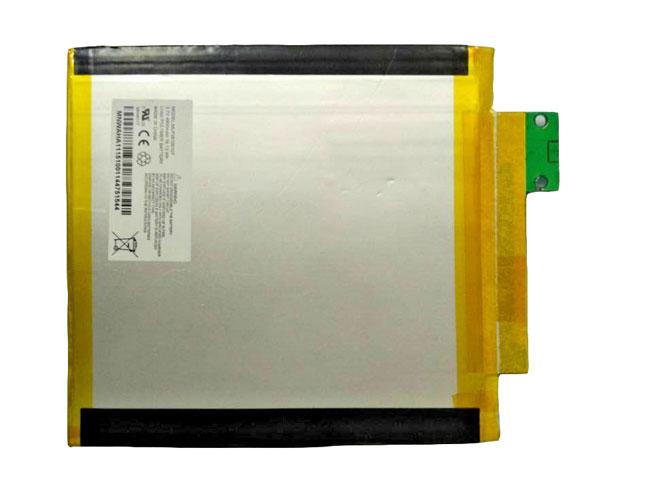 Battery MLP36100107