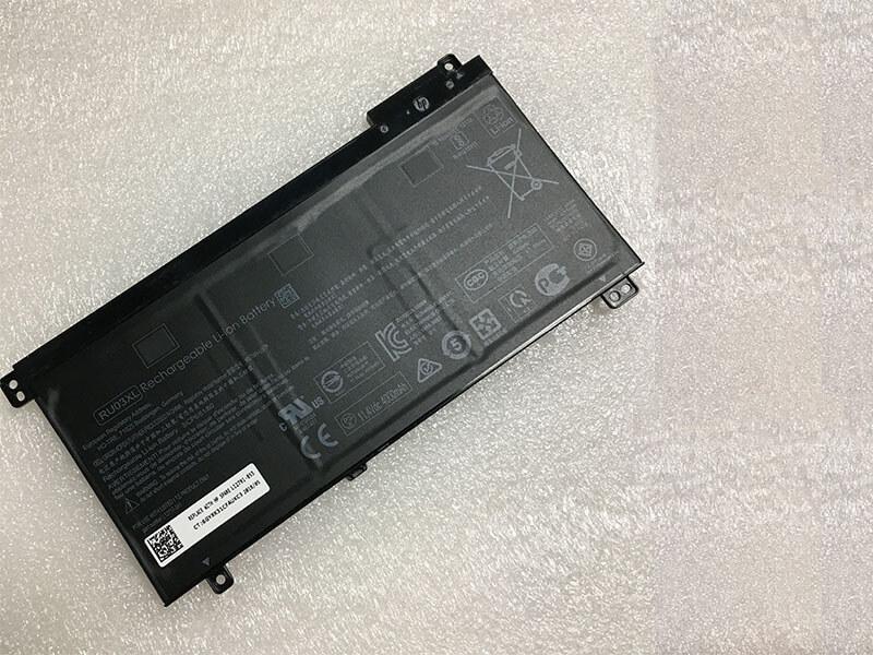 Battery RU03XL