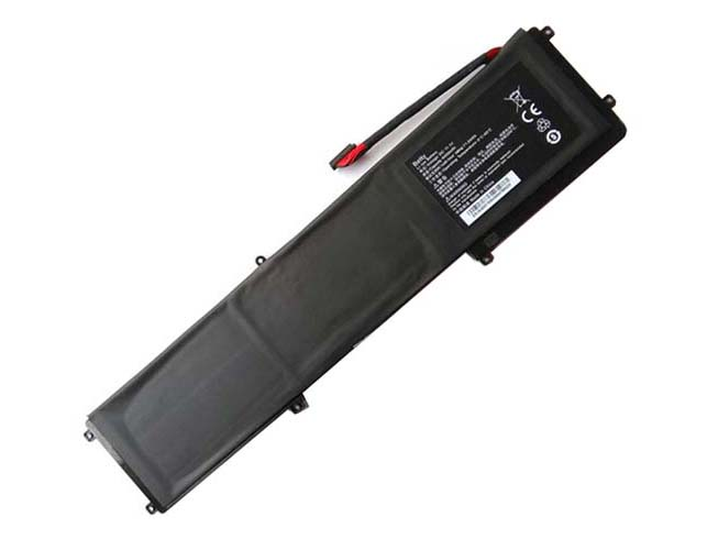 Battery RZ09-0102