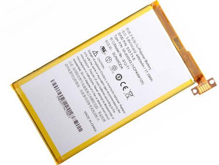 Battery 58-000043