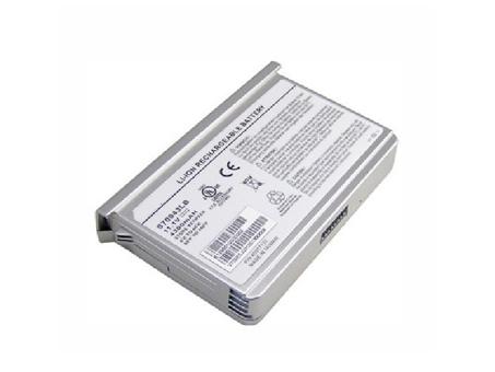 Battery S70043LB