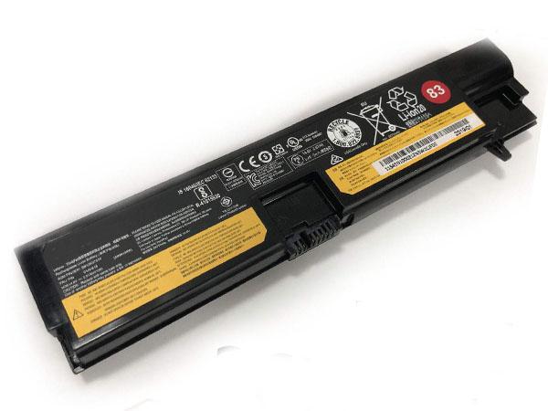 Battery SB10K97575