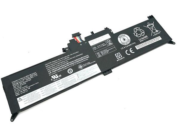 Battery 01AV432
