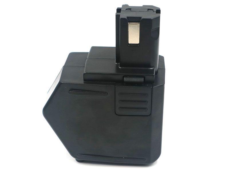 Battery HILTI_SB12