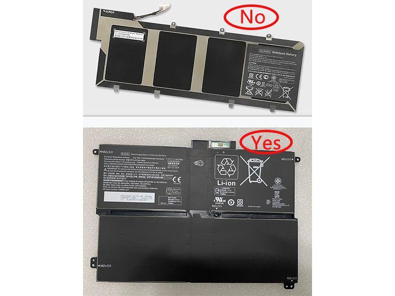 Battery SL04XL