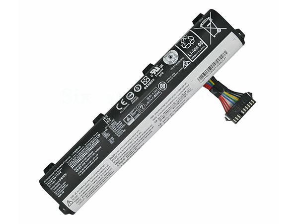 Battery L14M6AA0