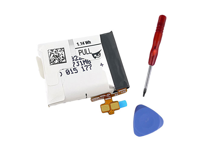 Battery EB-BR382FBE