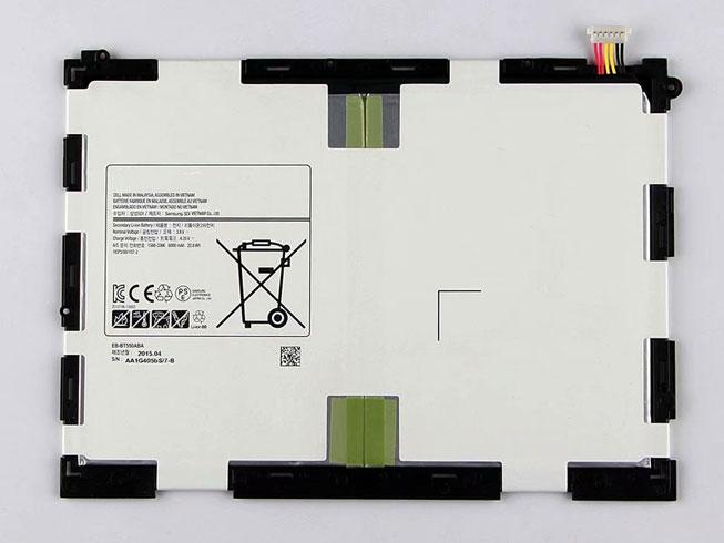 Battery BT550ABE