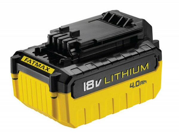 Battery SMC688L