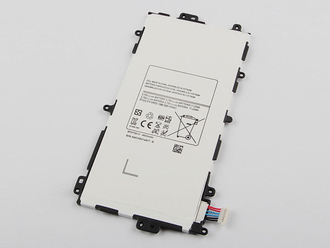 Battery SP377DE1H