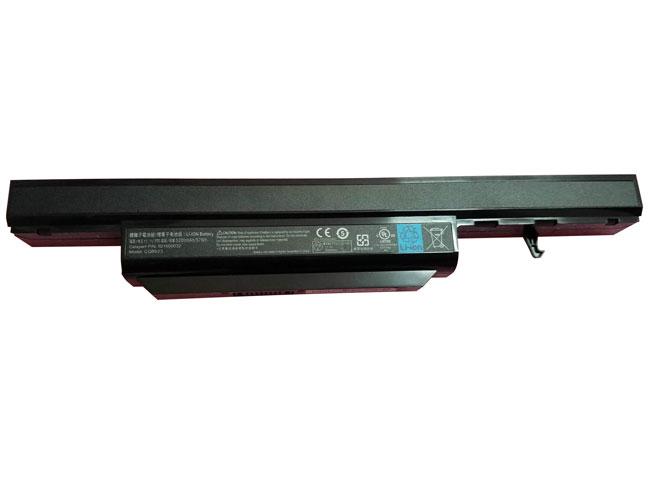 Battery SQU-1110