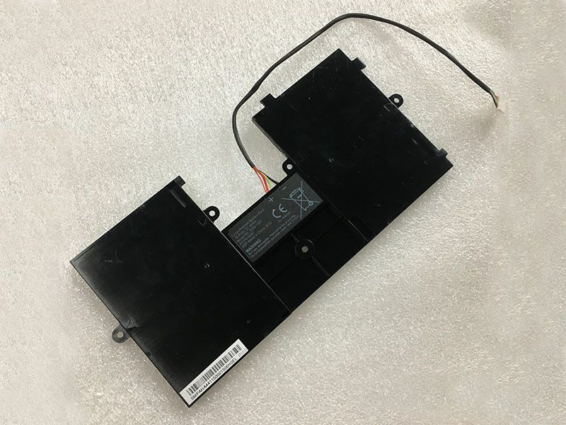 Battery SQU-1307