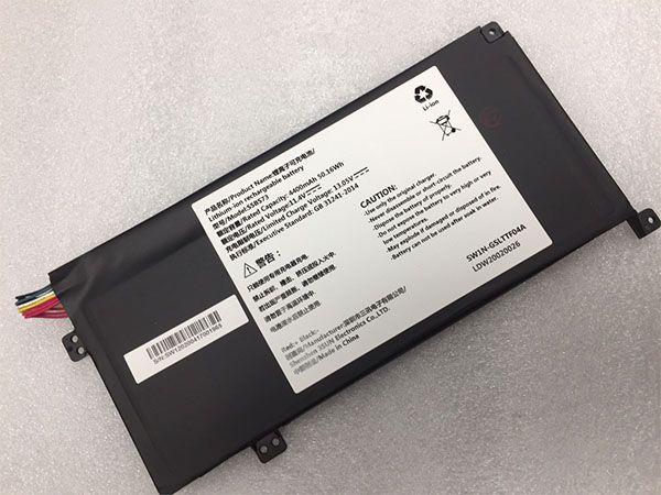 Battery SSBS73