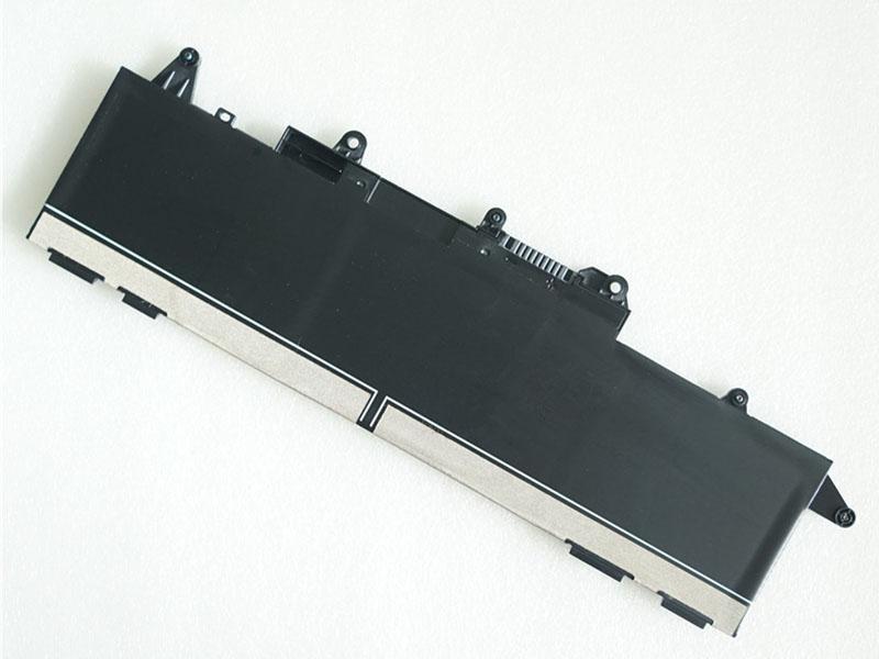 Battery SX03XL