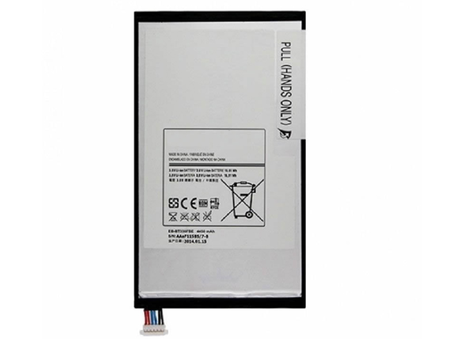 Battery EB-BT330FBE