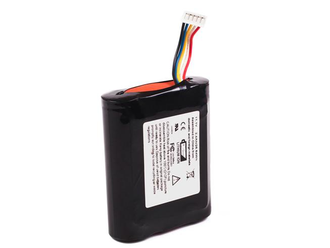 Battery 989803174881