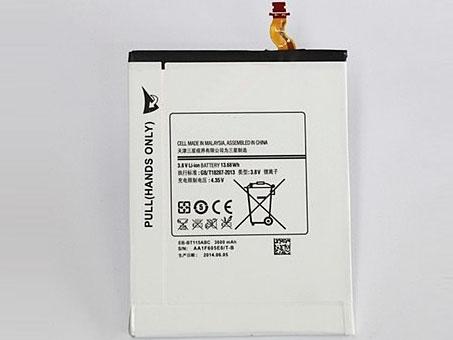 Battery T3600E